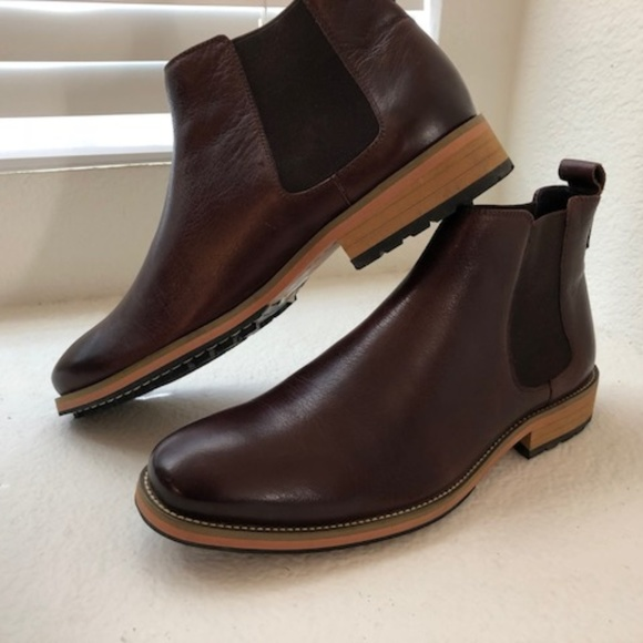 b4c47602bf Jack Threads Other - Jack Threads Kimbo Boot Men's Size 9 ...